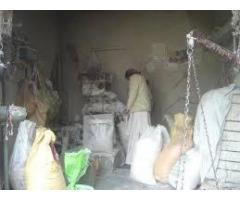 Machine Operators Required For Atta Chakki In Karachi