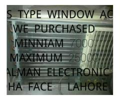 Buy All Kind Of Electronics things In Good Rate In Lahore