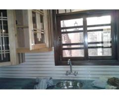Single Story House, Size 120 Yards For Sale In Karachi