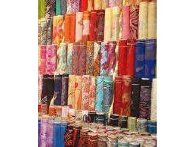 Corporate clothing store karachi