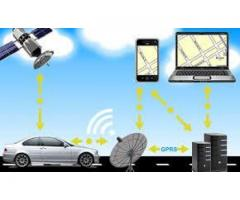 Vehicle Tracking Company Required Office Staff In hyderabad