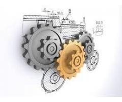 Mechanical Staff Required For Operating Machine In Islamabad