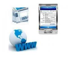 Web And Desktop Applications Developers Required In Mirpur