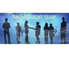 Accounting and Management Staff Required for Office -Islamabad