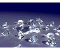 Diamond Cutter Required For Our Company In Karachi
