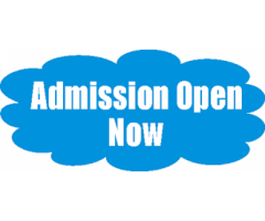 Admission Are Open In Leadership School In Karachi