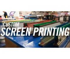 Machine Operators Required for Textile Screen Printing IN Karachi