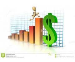 Running Businesses Buying Or Selling All Over the Karachi