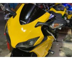 Motorcycles Rawalpindi - Local Ads - Free Classifieds and