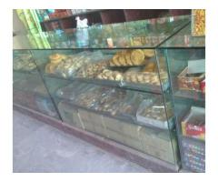Bakery And General Store Running Business For Sale In Rawalpindi