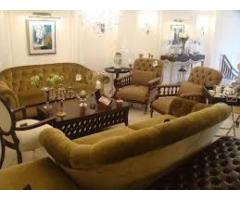 Female Staff Required For Our Furniture Showroom In Gujranwala