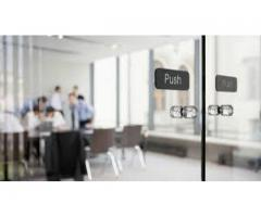 Office Boys Required Urgently Good Salary For Our Office In Islamabad