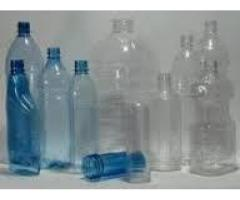 Staff Required Urgently Good Salary For Plastic Factory