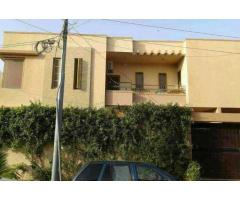 Basement 400 sqf  Available for Rent In DHA Karachi