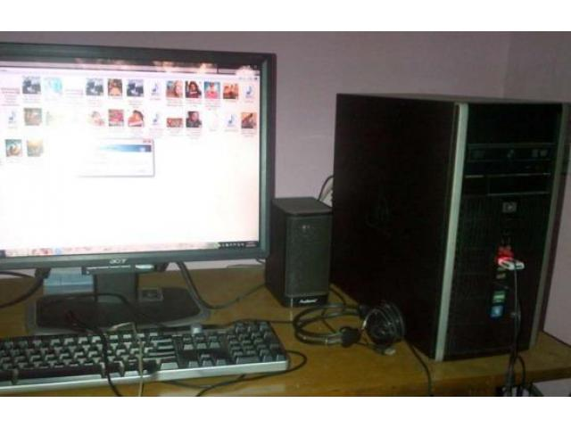 Gaming PC Good Performance For Sale Cheap Price in Lahore Lahore ... af3b549db18c