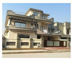 House Sale And Purchase Good Rates In Islamabad