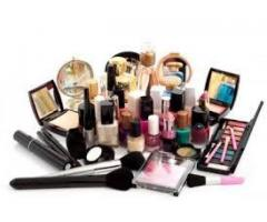 Production Manger Required For Cosmetic Company In Lahore