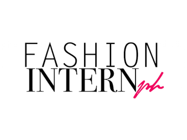 Fashion internship Staff Required For  Lajwanti Designers Lahore
