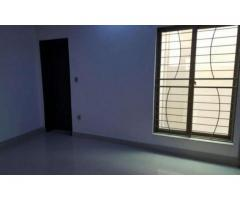 5 Marla House 3 bedrooms For Sale In Bahria Town Lahore