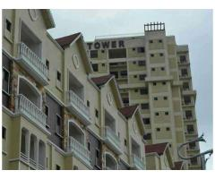 Apartments Available On Installment In DHA Islamabad