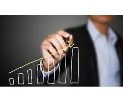 Sales Staff Required For Trading Company In Lahore