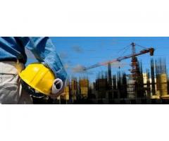 Civil Engineers Staff Required For Our company In Islamabad