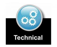 Technical Staff Required As UPS Making In Chinese Company -Lahore