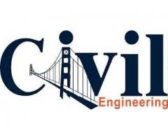 Civil Engineers Staff Required For Private Firm In Rawalpindi