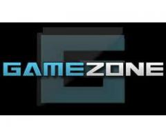 Gaming Zone Operators Required For Our Office In Islamabd