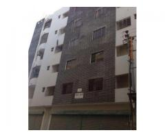 Apartment 3 Bedrooms Prime Location  For Sale In DHA Karachi
