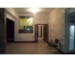 1 Kanal House For Sale Negotiable Price For Sale In Islamabad