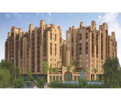 The Galleria Luxury Apartments & Shops in Bahria Enclave Islamabad