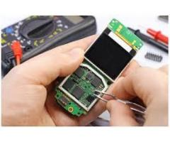 Mobile,Laptop And Computer Repairing Courses Available In Multan