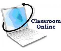 Online Computer Classes In Reasonable Fee -Academy In Rawalpindi