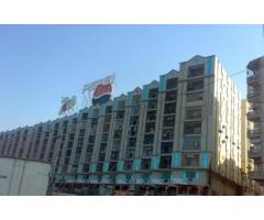 Laxuary Apartments For Sale in Falaknaz Tower, Malir, Karachi