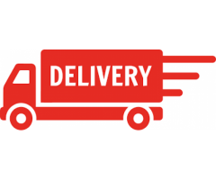 Delivery Staff Required For Our Company Good Salary - Lahore