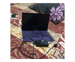 Laptop Surface Pro 2 Core i3 Pin Pack For Sale In Karachi