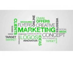 Management Staff male and Female Required For Company Rawalpindi