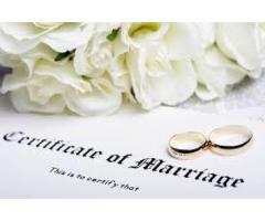 Seeking Simple and Educated Bride - Lahore