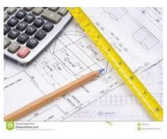 Technical Staff Required urgently For Company Good Salary Karachi