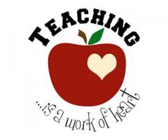 Teaching Staff Required For Academy In Islamabad