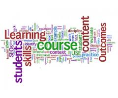 Teacher Required For Bcs Honour As Part time Islamabad