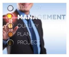 Management Staff Required For Printing & Packaging Company Lahore