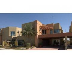 22 Marla House Available For Sale In Bahria Town Rawalpindi