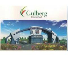 Gulberg Dream Villas Payment Plans And Booking details Islamabad