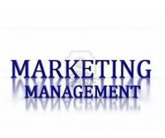Management And Marketing Staff Required for Call Center Rawalpindi