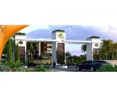 Rim Jhim Villas Karachi Apartment,Villas,Easy Installments Of 3 Years