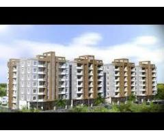 Bypass View Hyderabad Apartments And Stylish Shop,Payment Plans