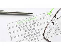 Quality Assurance Manager Required For Company Islamabad