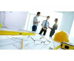 Civil Engineer Card Required For Construction Company Peshawar
